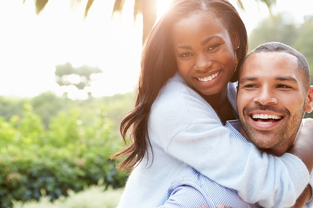 What Do Husbands Expect From Their Wives?