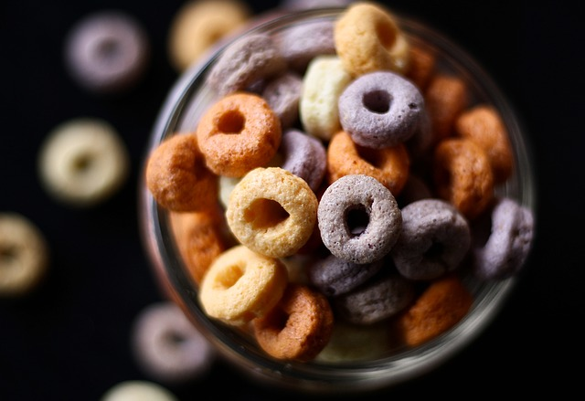cereal-1444497_640