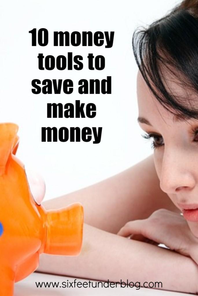 money tools (1)