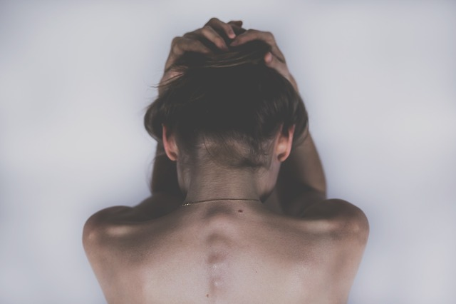 What is chronic pain and how can it be treated?