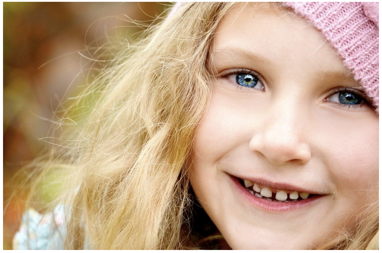 Stephen Odzer: 5 Ways to Help Stuttering Preschoolers