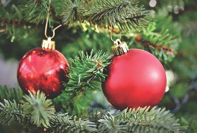 christmas-ornament-4676588_640