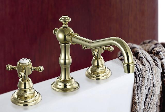 bathroom-4841_640