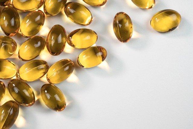 gel-capsules-5834023_640