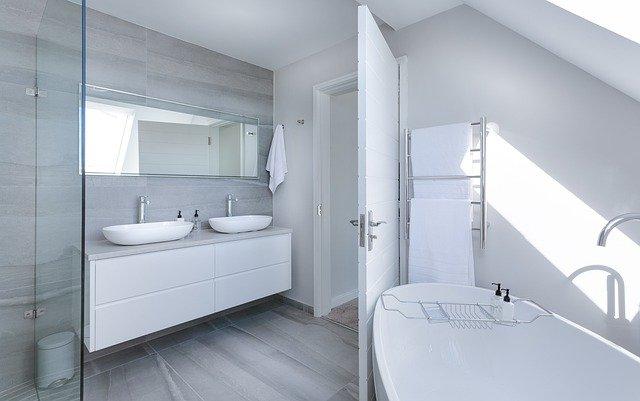 modern-minimalist-bathroom-3115450_640